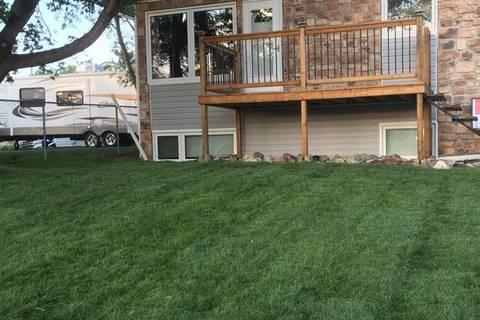 House for sale at 115 4th St W Delisle Saskatchewan - MLS: SK766911