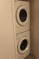 Apartment for rent at 5162 Yonge St Unit 115 Toronto Ontario - MLS: C4419988