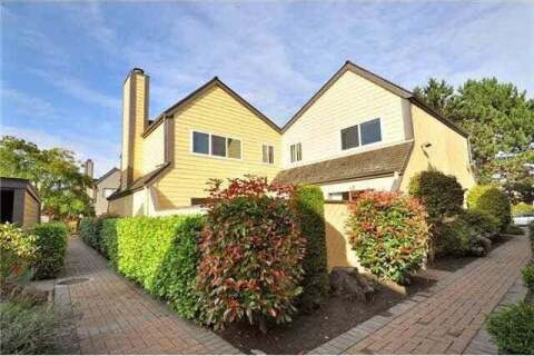 Townhouse for sale at 5421 10 Ave Unit 115 Delta British Columbia - MLS: R2464092