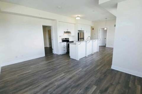 Apartment for rent at 58 Adam Sellers St Unit 115 Markham Ontario - MLS: N4826416