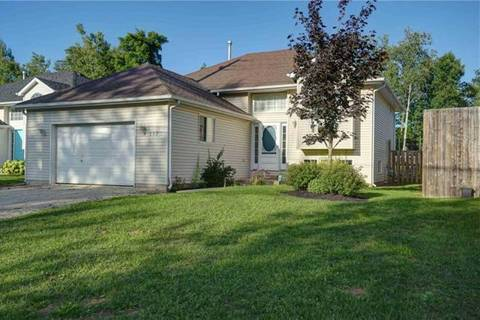 House for sale at 115 58th St Wasaga Beach Ontario - MLS: S4234360