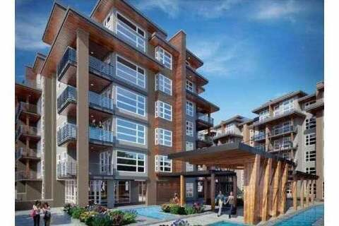 Condo for sale at 5983 Gray Ave Unit 115 Vancouver British Columbia - MLS: R2473311