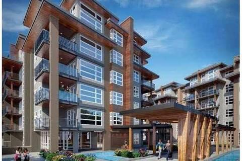 Condo for sale at 5983 Gray Ave Unit 115 Vancouver British Columbia - MLS: R2442298