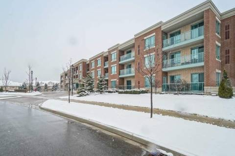 115 - 60 Via Rosedale Way, Brampton | Image 2