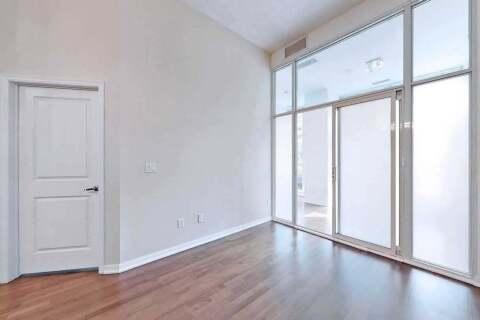 Apartment for rent at 622 Fleet St Unit 115 Toronto Ontario - MLS: C4929665