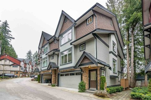 Townhouse for sale at 6299 144th Street St Unit 115 Surrey British Columbia - MLS: R2529143