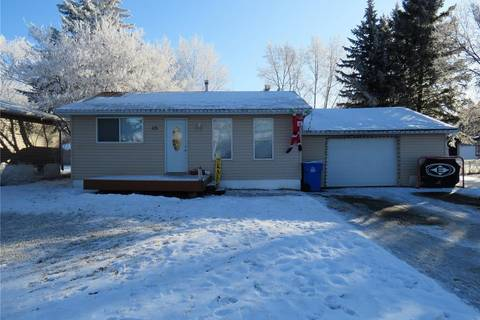 House for sale at 115 6th St W Carlyle Saskatchewan - MLS: SK793493