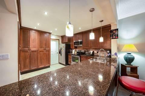 Condo for sale at 7500 Abercrombie Dr Unit 115 Richmond British Columbia - MLS: R2360683
