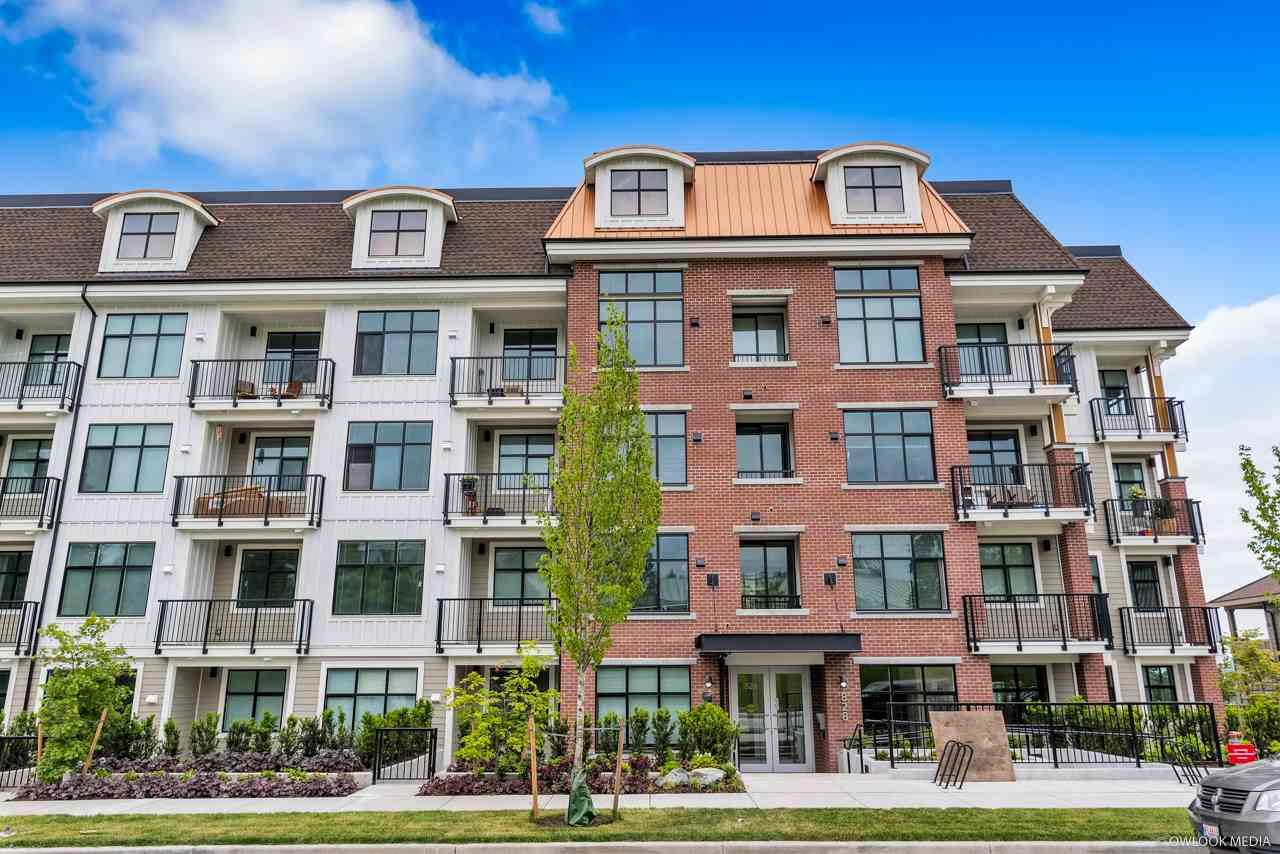 Sold: 115 - 828 Gauthier Avenue, Coquitlam, BC