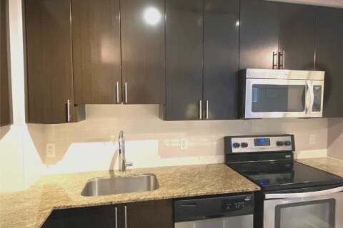 Condo for sale at 85 North Park Rd Unit 115 Vaughan Ontario - MLS: N4842644