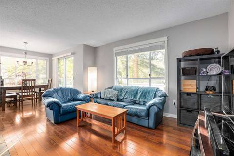 Condo for sale at 8655 Jones Rd Unit 115 Richmond British Columbia - MLS: R2413064