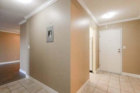Condo for sale at 8760 No. 1 Rd Unit 115 Richmond British Columbia - MLS: R2469458