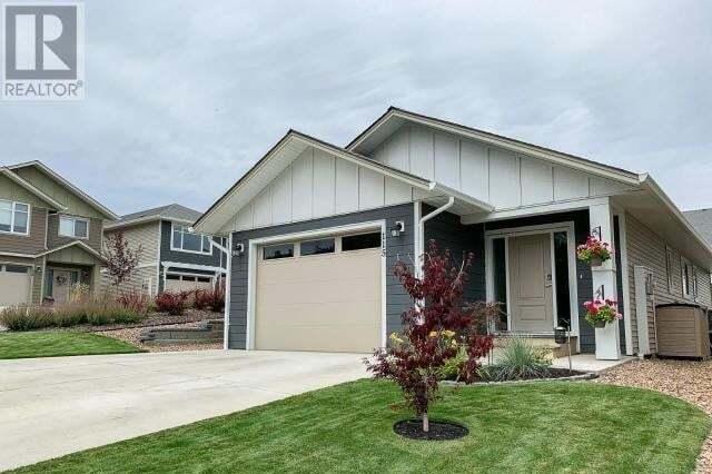 House for sale at 8800 Dallas Drive  Unit 115 Kamloops British Columbia - MLS: 157416