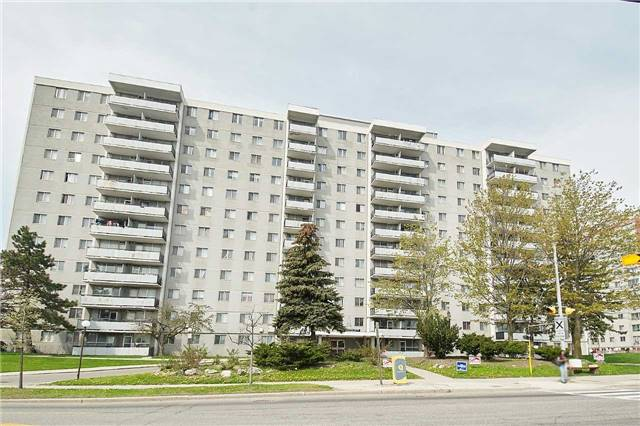 For Sale: 115 - 940 Caledonia Road, Toronto, ON | 3 Bed, 1 Bath Condo for $269,999. See 13 photos!