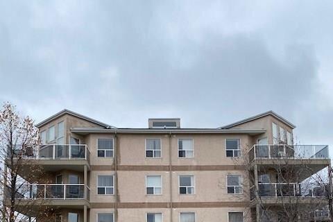 Condo for sale at 9730 174 St NW Unit 115 Edmonton Alberta - MLS: E4220450