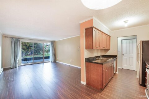Condo for sale at 9847 Manchester Dr Unit 115 Burnaby British Columbia - MLS: R2517942