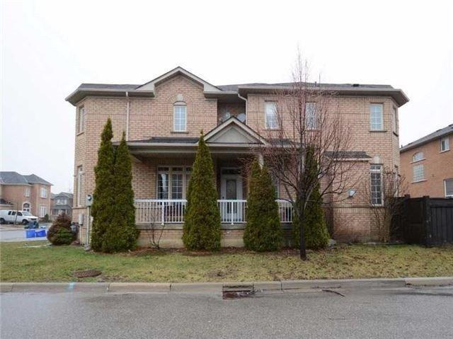 Removed: 115 Bologna Road, Vaughan, ON - Removed on 2018-08-28 07:18:56