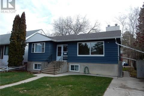 House for sale at 115 Bottomley Ave S Saskatoon Saskatchewan - MLS: SK770304