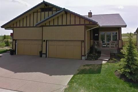 115 Bridle Estates Mews Southwest, Calgary | Image 1