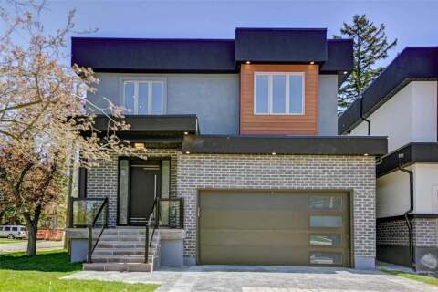 House for sale at 115 Brooklawn Ave Toronto Ontario - MLS: E4769679