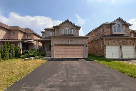 House for rent at 115 Canyon Hill Ave Richmond Hill Ontario - MLS: N4550266