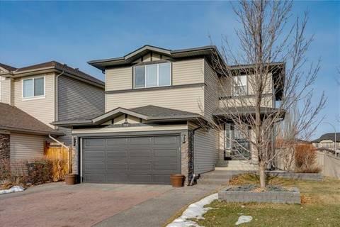 House for sale at 115 Chapalina Ri Southeast Calgary Alberta - MLS: C4276070