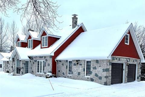 House for sale at 115 Chartersville Rd Dieppe New Brunswick - MLS: M123142
