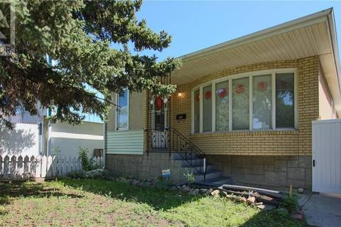 House for sale at 115 College Ave E Regina Saskatchewan - MLS: SK781328