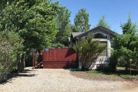 House for sale at 115 Cormorant Cres South Rural Vulcan County Alberta - MLS: C4277932