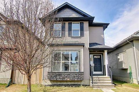 House for sale at 115 Cranberry Cs Southeast Calgary Alberta - MLS: C4295826