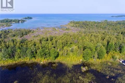 115 Cranberry Island, Oliphant | Image 1