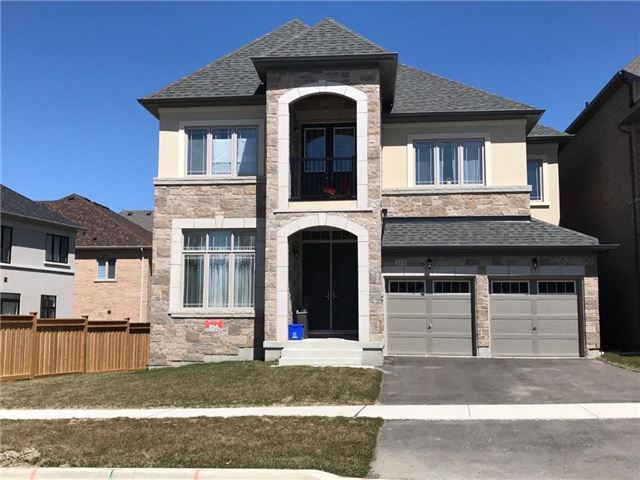 For Rent: 115 Crane Street, Aurora, ON | 5 Bed, 4 Bath House for $2,800. See 6 photos!