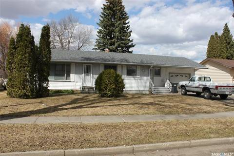 House for sale at 115 Cumming Ave Canora Saskatchewan - MLS: SK806273