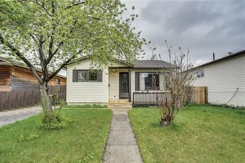 House for sale at 115 Deerpath Ct Southeast Calgary Alberta - MLS: C4245911