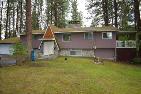 House for sale at 115 Dominion St Midway British Columbia - MLS: 2433336