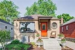 House for sale at 115 Dunington Dr Toronto Ontario - MLS: E4577879