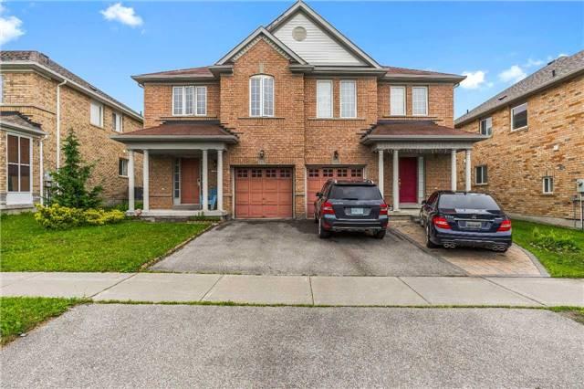 Sold: 115 Edward Jeffreys Avenue, Markham, ON
