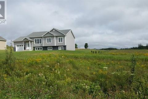 115 Fairfield Road, Sackville | Image 2