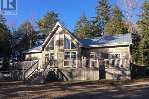 House for sale at 115 Glebe Rd Waterford New Brunswick - MLS: M123246
