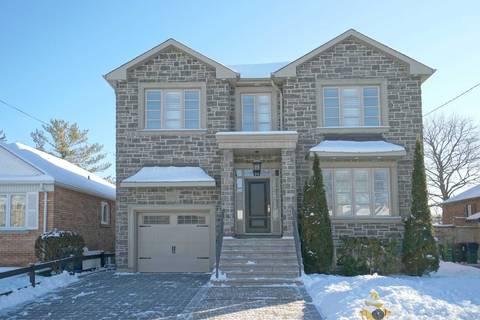 115 Glen Albert Drive, Toronto | Image 1