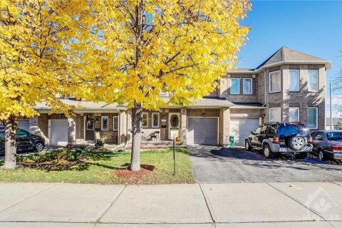 House for sale at 115 Harbour View St Ottawa Ontario - MLS: 1216908