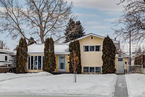 House for sale at 115 Hendon Dr Northwest Calgary Alberta - MLS: C4280924