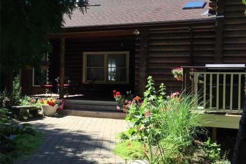 Home for sale at 115 Hobson's Harbour Dr Northern Bruce Peninsula Ontario - MLS: X4897789