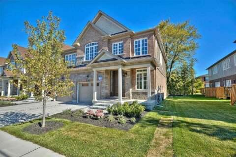 Townhouse for sale at 115 John St Niagara-on-the-lake Ontario - MLS: X4921092