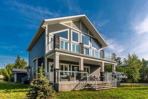 House for sale at 115 Kenderdine Blvd Turtle Lake Alberta - MLS: A1013179