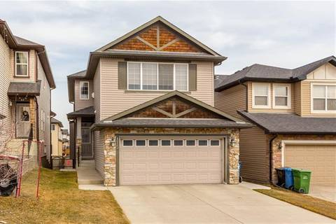 House for sale at 115 Kincora Glen Rd Northwest Calgary Alberta - MLS: C4237439