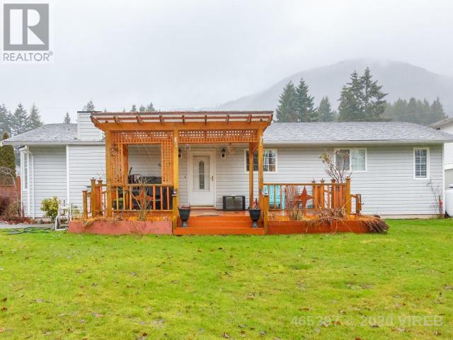 Removed: 115 Lake Park Road, Lake Cowichan, BC - Removed on 2020-02-22 06:15:05