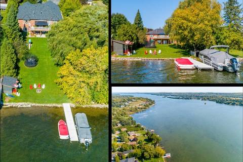 115 Lakeside Drive, Smith-ennismore-lakefield | Image 1