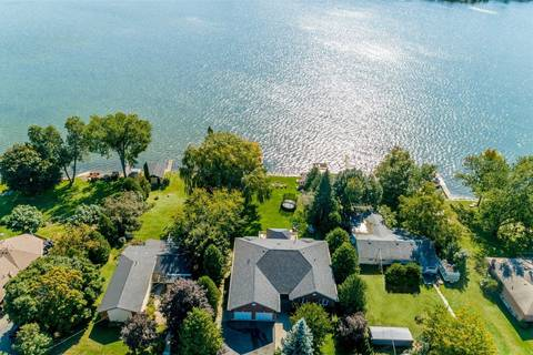 115 Lakeside Drive, Smith-ennismore-lakefield | Image 2