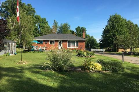 House for sale at 115 Lorne St Smiths Falls Ontario - MLS: 1161574